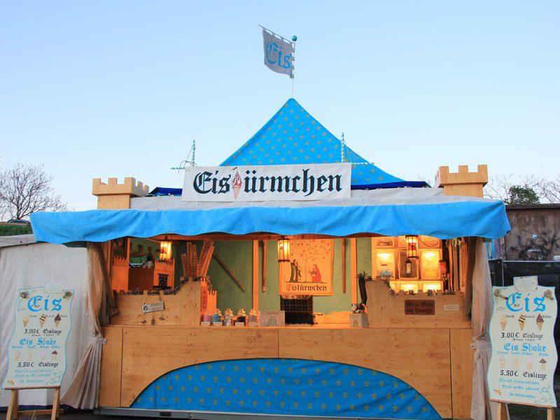 CM_Eistuerrmchen