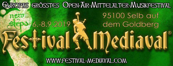 Festival-Mediaval