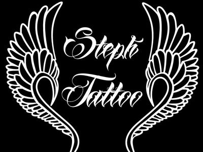cm3_steph-tattoo